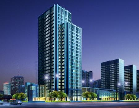 Cơ hội đầu tư bất động sản tại Đông Nam Á sẽ tăng mạnh trong năm 2017
